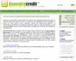 AnnuaireCredit.com