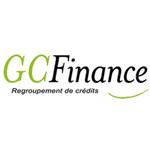 GC Finance
