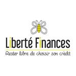 Liberté Finances