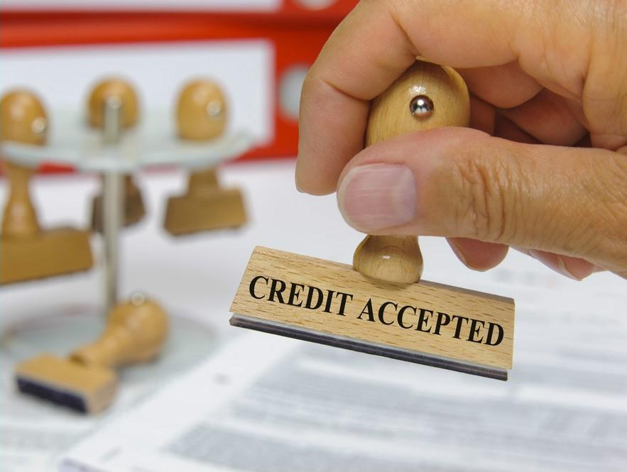 Prêt sans enquête de crédit