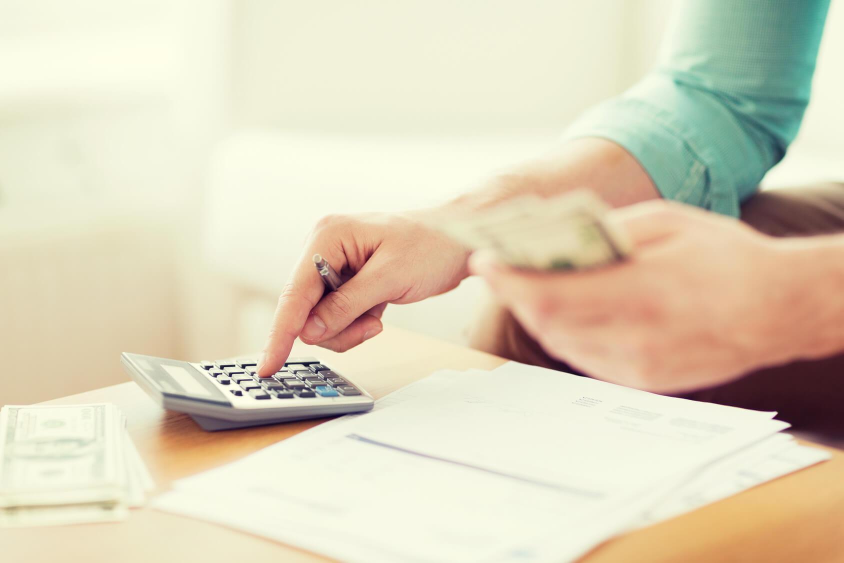 Microcrédit personnel, le financement des ambitieux