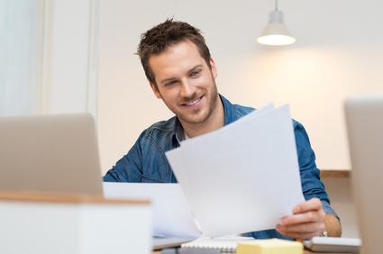 Le rachat de crédit est-il intéressant ?