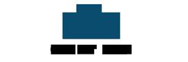 Crédit-Blue.fr Logo