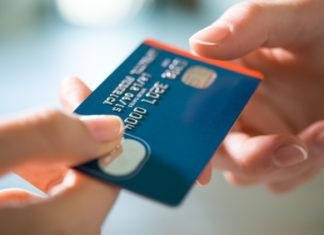 Rachat de crédit renouvelable