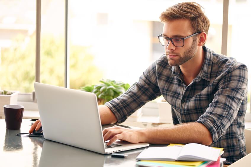 Stratégies pour choisir un crédit en ligne