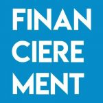 Financierement.fr