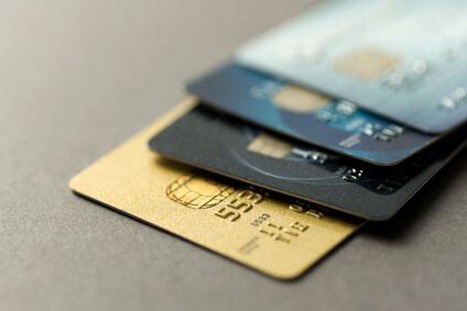 N'attendez plus pour souscrire un crédit aux particuliers en ligne !