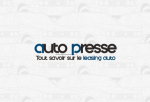 Auto Presse