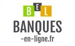 Banques-En-Ligne.fr
