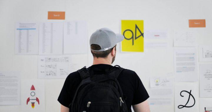 Un point sur les trois types de projets des Français pour 2019
