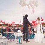 régimes matrimoniaux et finances