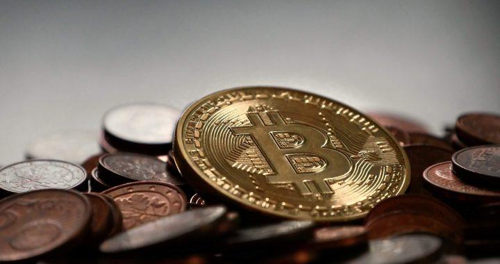 Crypto monnaie les réseaux sociaux prochains maîtres de la finance