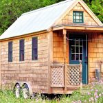 Financer sa tiny house pour prendre la route