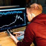 2019 Sur quels placements miser pour mieux gérer ses finances
